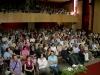 vassula-v-slo-2011-28